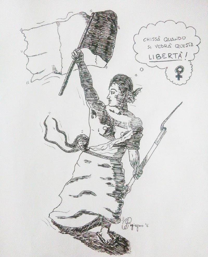 2 giugno_libertà femminile