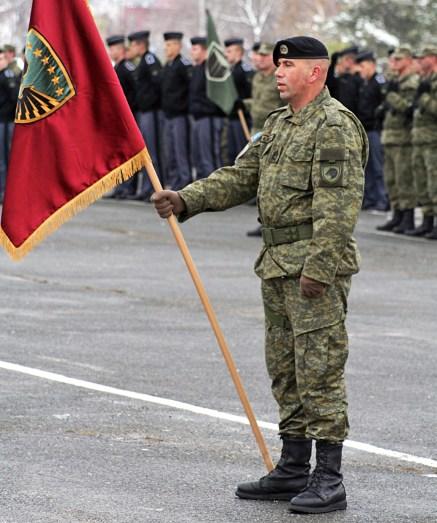FSK-Forca_e_Sigurise_se_Kosoves_-_KSF-Kosovo_Security_Force.jpg