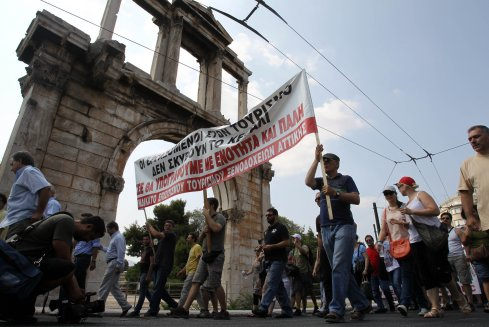 greece-financial-crisis-20202249jpg-bc913c85a5e040a5