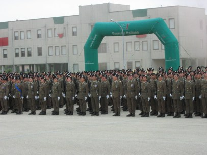 Esercito_schierato.JPG