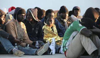 Migranti-620x360