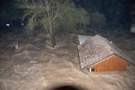 alluvione-notte-640x427