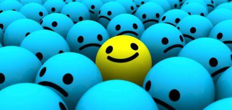 happy.sad.funny.smiley.wallpaper.2560x1440