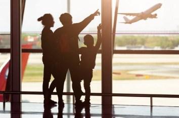 passaporto-bambini-come-fare-domanda