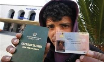 sanatoria-2012-per-immigrati-clandestini-il-governo-dice-si-450x270