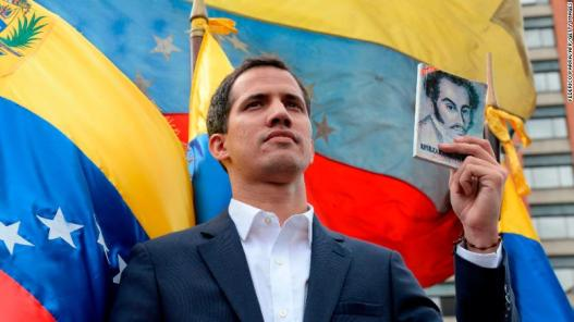 190207115809-juan-guaido-venezuela-swearing-in-exlarge-169