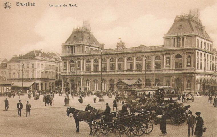 Ancienne_Gare_du_Nord_Bruxelles