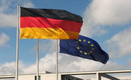 bandiera_germania_europa-586x439