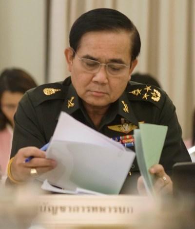 Prayuth_Jan-ocha_2010-06-17_Cropped