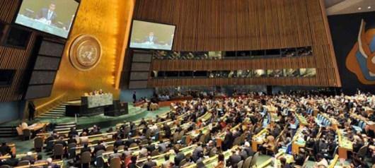 UN_General_Assembly_big2345