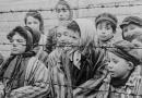 Dal riduzionismo storico ai negazionisti dell'Olocausto