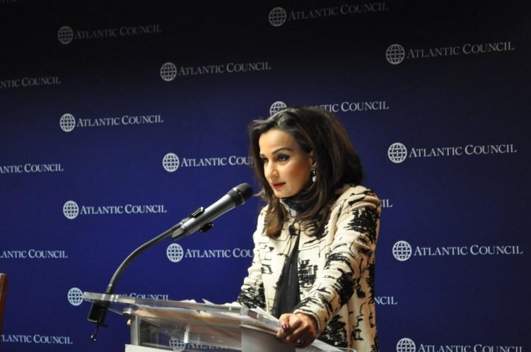 Sherry_Rehman_1