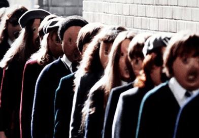 """Addio distrazione nelle scuole: arriva la fascia cerebrale """"Focus 1"""""""