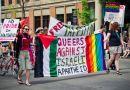 Né divieti né pinkwashing: i palestinesi queer non si fermano
