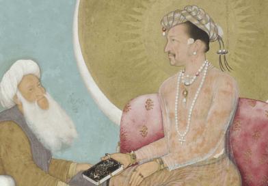 Il sufismo tra misticismo e poesia