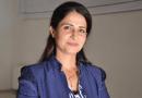 Una vita per i diritti e l'emancipazione delle donne: chi era Hevrin Khalaf