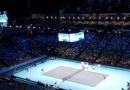 ATP Finals Londra: la caduta degli dei