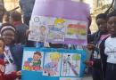 Palermo, città dei bambini: in marcia per i diritti!