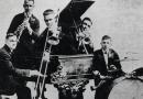 Il jazz suonava siciliano