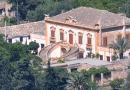 Villa Spina: viaggio nella Palermo del Settecento