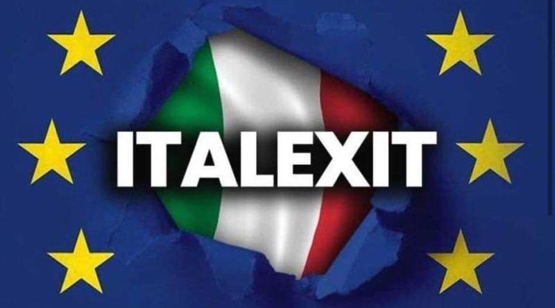 Michele Farina, l'avvocato Anti-UE: «Il mio StopEuropa nato da un ...
