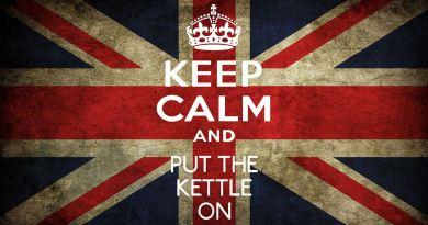 pandemic UK regno unito