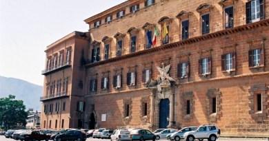 """Zona rossa in Sicilia, ma """"più rossa"""" del normale"""