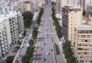 Meno trafficata e green: tutti i progetti della Palermo del nuovo decennio