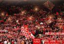Come on Reds! Dopo trent'anni, il Liverpool conquista la Premier League