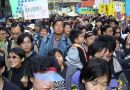 "Hong Kong: la legge per la sicurezza e la caccia ai ""sovversivi"""