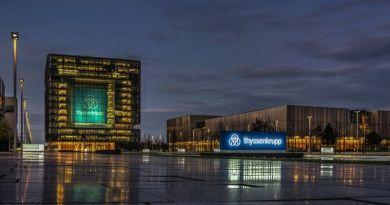 Rogo alla ThyssenKrupp: giustizia non è stata fatta