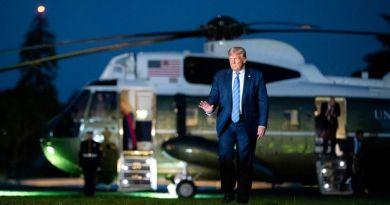 Trump ritira le truppe Usa dalla Germania, destinazione Italia e altri Paesi UE