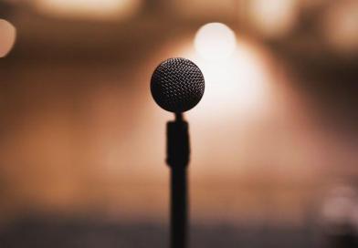 """Musica imbavagliata: l'Italia del """"boom"""" delle censure"""