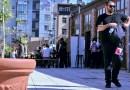 Torna il Sicilia Queer FilmFest ai Cantieri Culturali alla Zisa