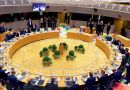 Recovery Fund: i Piani di ripresa degli Stati membri UE