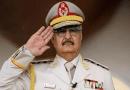 Libia, raggiunto accordo sul cessate il fuoco. Vera svolta o buco nell'acqua?