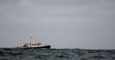 I pescatori di Mazara del Vallo ancora bloccati in Libia