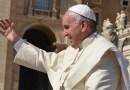 Papa Francesco e unioni civili: progressismo o moderata apertura?