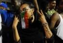 Il popolo sudanese ancora una volta in piazza