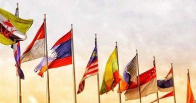 L'accordo commerciale Asia-Pacifico: il Regional Comprehensive Economic Partnership