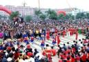 Chi sono gli indigeni Zhuang, la più grande minoranza della Cina