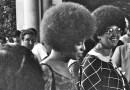 Angela Davis: l'incessante lotta per i diritti degli afroamericani