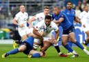 Il Sei Nazioni di rugby, storia di un torneo