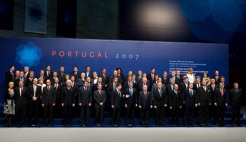 Treaty_of_Lisbon_2007 europa
