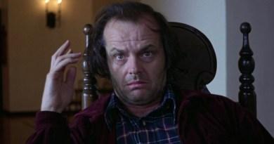 Shining di Kubrick: i misteri irrisolti celati dietro questo capolavoro