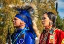 I diritti negati dei popoli indigeni in Canada