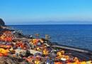 Morire senza nome: l'infinita tragedia dei dispersi nel Mediterraneo