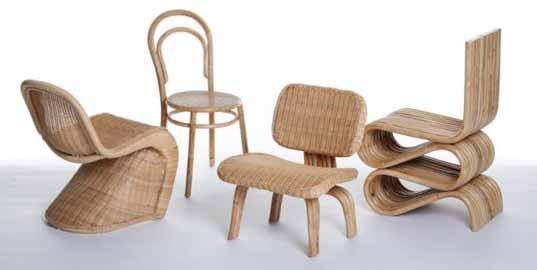 Voirin-Bamboo-ecoinventos