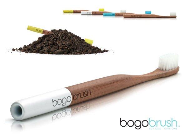 BogoBrush1