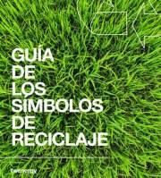 Guía completa: Cómo reciclar